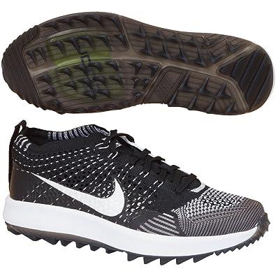 f2e346a0be81f Nike Women s Flyknit Racer G