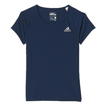 t-shirt mädchen 140 adidas