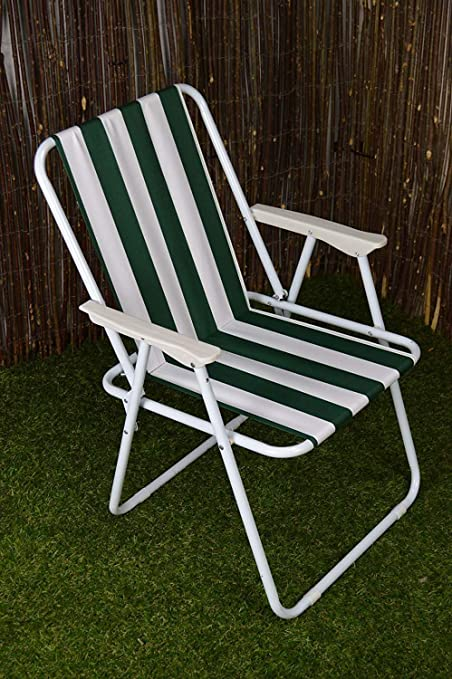 Strange 2 X Redwood Bb Fc110 Folding Camp Chair Amazon Co Uk Diy Spiritservingveterans Wood Chair Design Ideas Spiritservingveteransorg