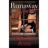 Runaway Heiress: Billionaire Bachelors (Volume 6)