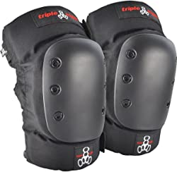 Top 7 Best Protect Knee For Children, Riding Safety Gears 2020 6