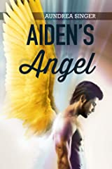 Aiden's Angel Kindle Edition