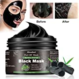 Gesichtsmaske Maschine, PYRUS DIY Gesichtsmaske Maker