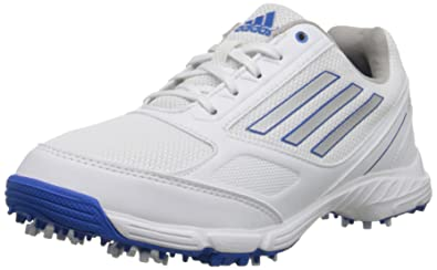 golf shoes for boys adidas