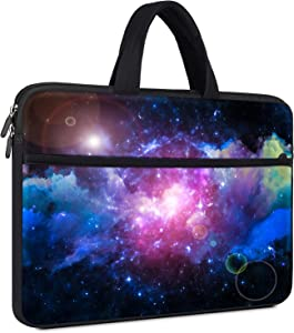14-15.4 Inch Laptop Bag Case for Lenovo Flex 5 14