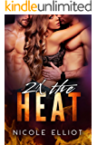 2X The Heat (2X The Pleasure Book 1)