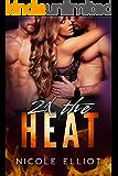 2X The Heat