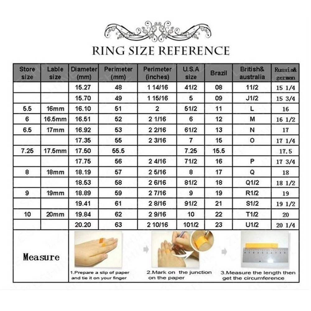 Haluoo Leaf Rings Design for Women Marquise Round Cubic Zirconia Engagement Wedding Band Sterling Silver Platinum Plated Halo Eternity Ring Bridal Sets Jewelry Size 5-10