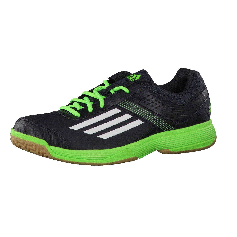 big sale e264c 935e2 adidas Counterblast 3 Innen Gerichtsschuh Amazon.de Schuhe  Handtaschen