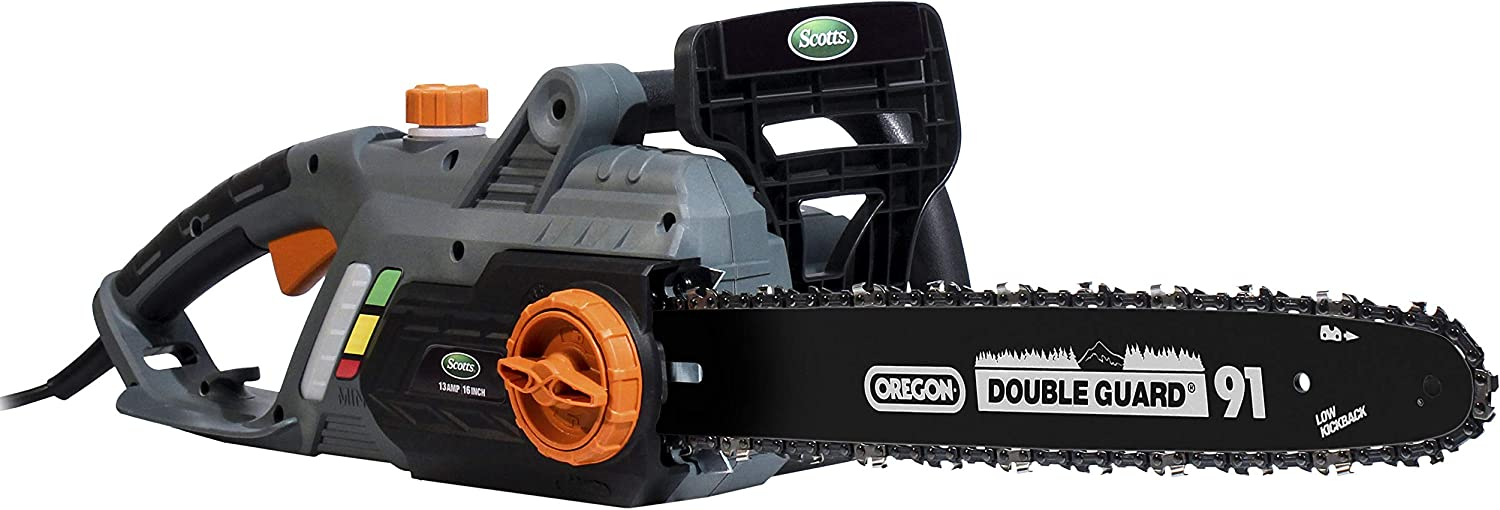 Scotts Outdoor Power Tools CS34016S featured image