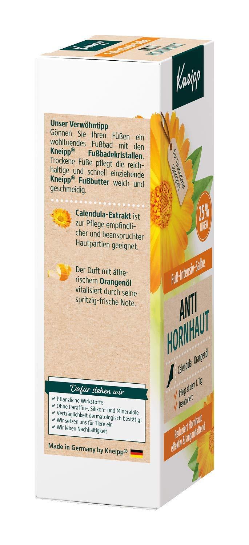Ringelblume und Orangenöl für schnellen Gewichtsverlust