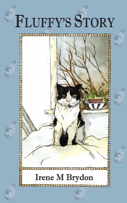 Download Fluffy's Story pdf epub