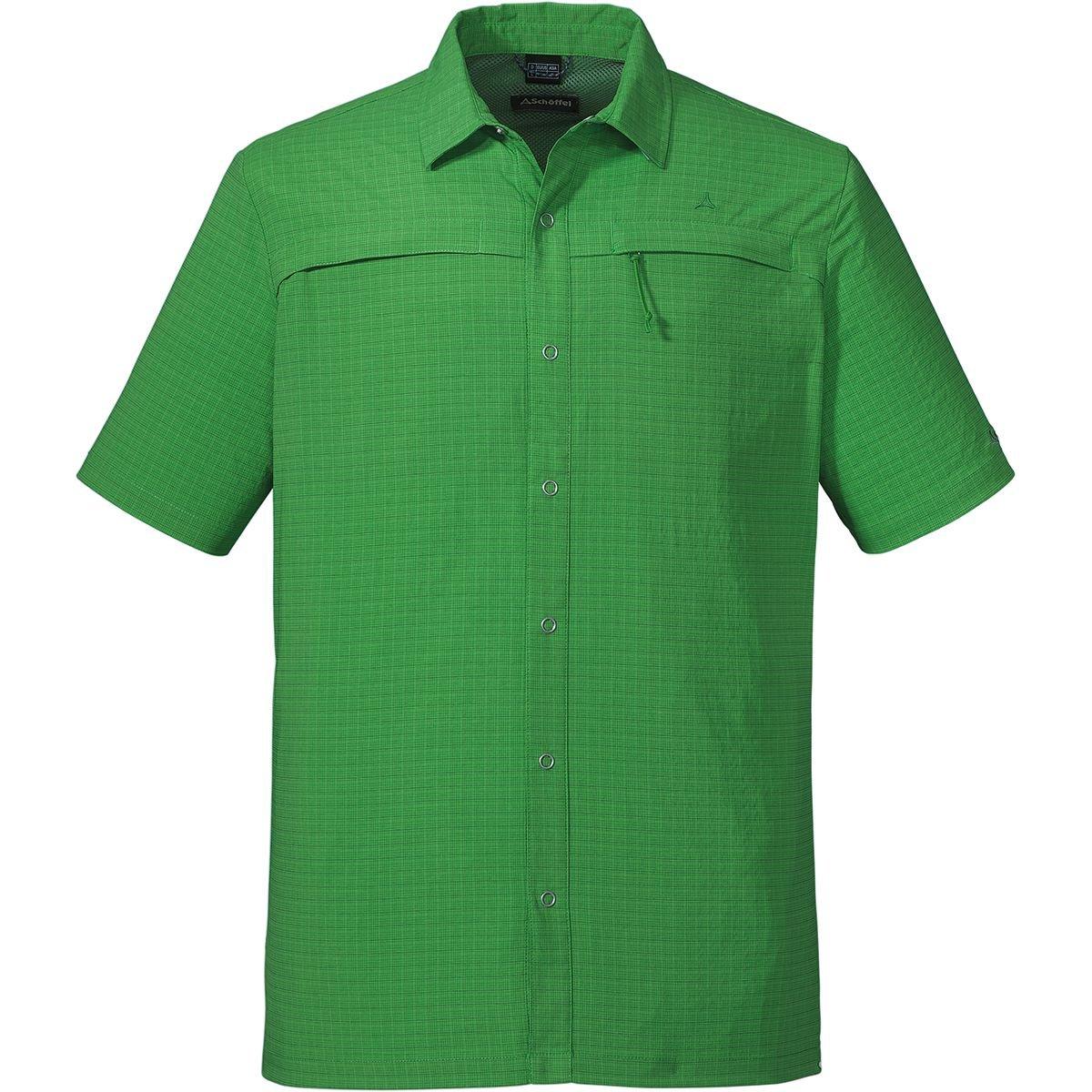 Schöffel Herren colmar1 UV Hemd
