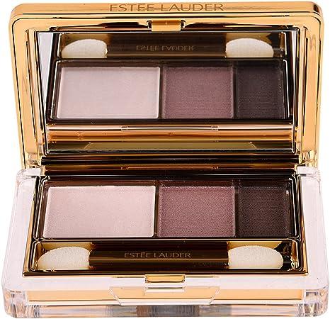 Estee Lauder K-E4-49-06 - Sombra de ojos, 2 gr: Amazon.es: Belleza