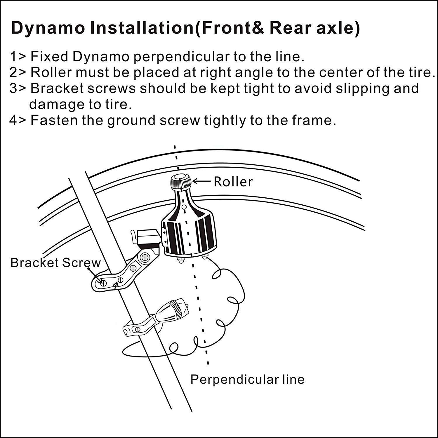 Dynamo Wiring Diagram from images-na.ssl-images-amazon.com