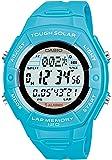 [カシオ]CASIO 腕時計 スポーツギア LAP MEMORY 120 ソーラー LW-S200H-2AJF