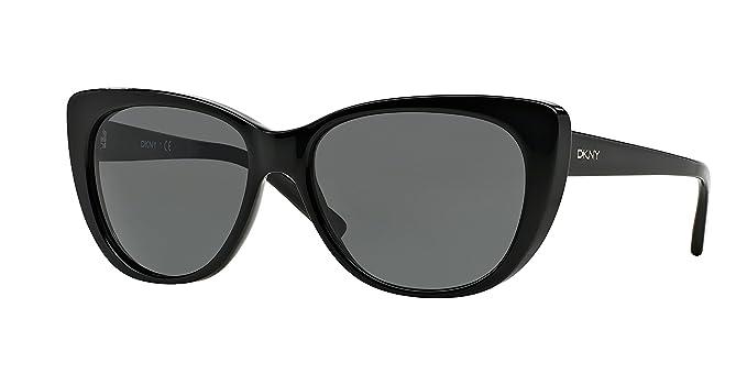 Gafas de Sol DKNY DY4109: Amazon.es: Ropa y accesorios