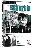 Murder In Suburbia - Series 2 [DVD]