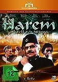 Harem - Rebell der Wüste (Fernsehjuwelen) [2 DVDs]