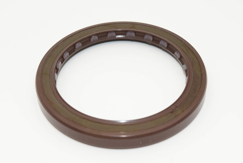 Metric Oil Shaft Seal Single Lip 17 x 27 x 7mm   Price for 1 pc