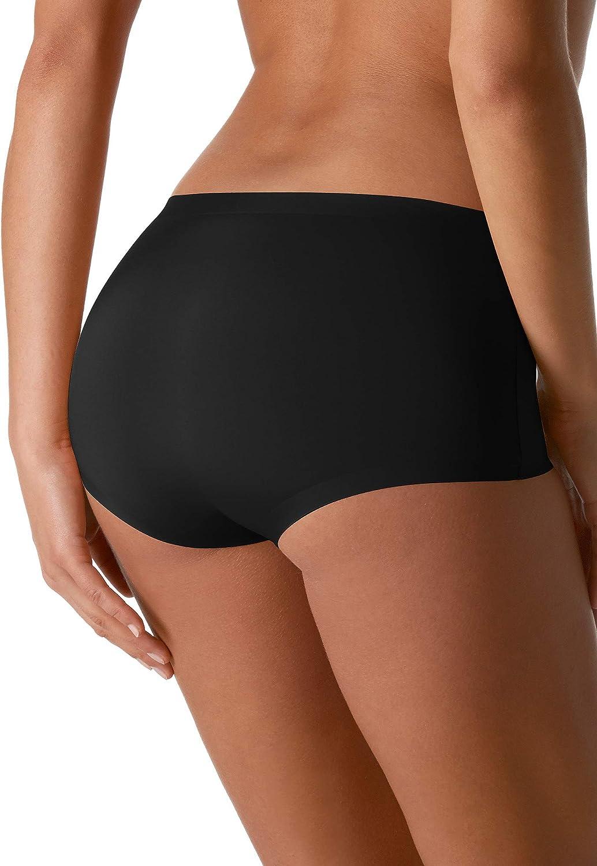 Mey Basics Serie Illusion Damen Panties 79003