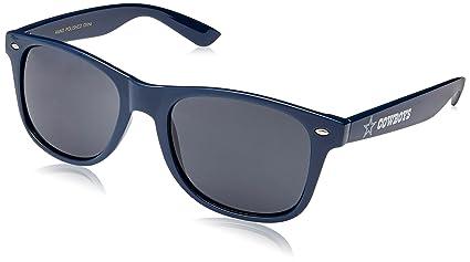 52cbef636d40 Image Unavailable. Image not available for. Color  NFL Dallas Cowboys Beachfarer  Sunglasses