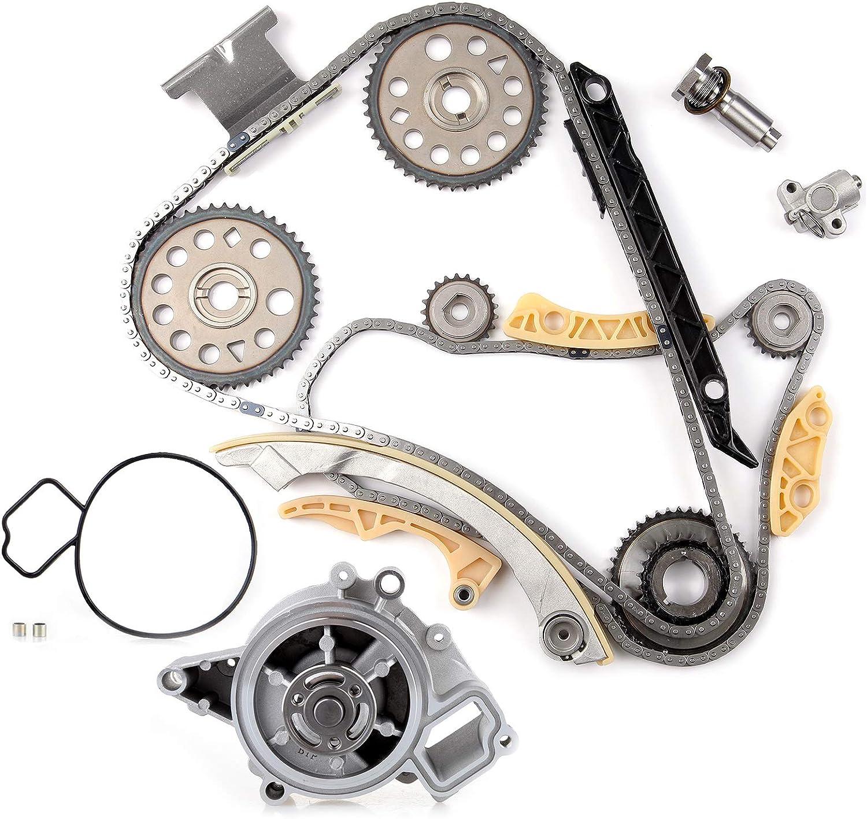 GM OEM-Engine Balance Shaft Belt Tensioner Guide 90537299
