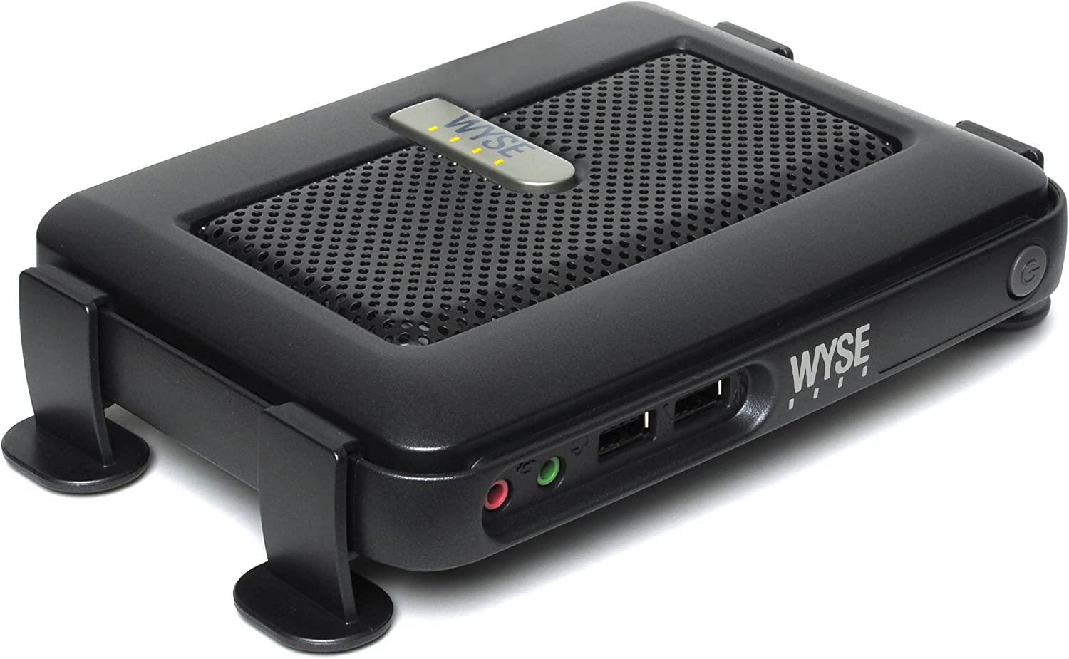 Dell Wyse C10LE Thin Client 902174-01L 0.1-Inch Cloud Computer