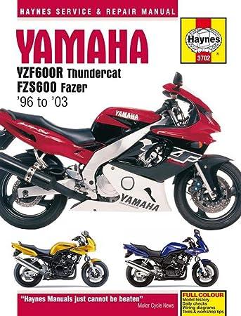 716vFsflkAL._SY450_ amazon com haynes 3702 technical repair manual automotive