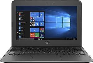 HP Stream 11 Pro G5 11.6