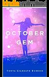 October Gem: Love Story