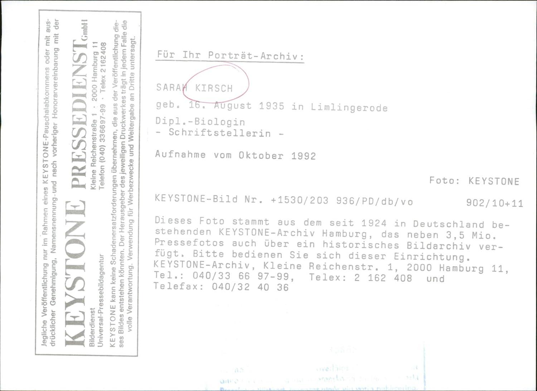 Erfreut Brutrahmen Zeitgenössisch - Rahmen Ideen - markjohnsonshow.info