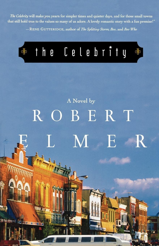 The Celebrity pdf epub