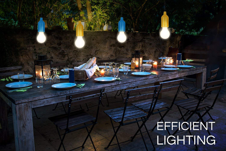 Lampade led lampe campinglampen led lampen led lampen