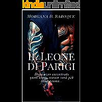 Il Leone di Parigi