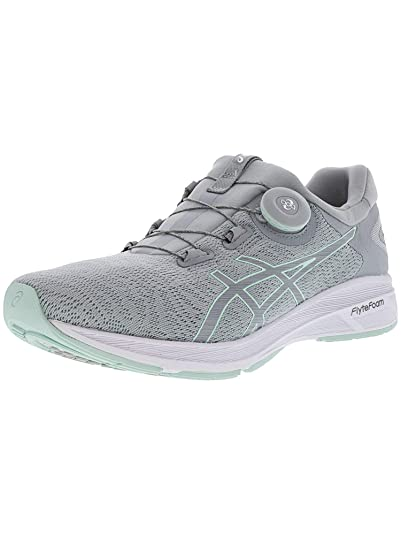 ASICS Womens Dynamis Running Athletic,