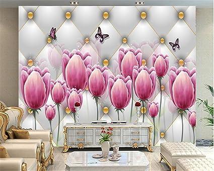 Wapel Foto Sfondi Grande Murale Gli Sfondi Del Desktop Soggiorno Tv