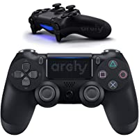 ARCHY Control PS4 Inalámbrico ARCHY Doubleshock Wireless Controller Mando Control inalambrico para Sony Playstation PS4…
