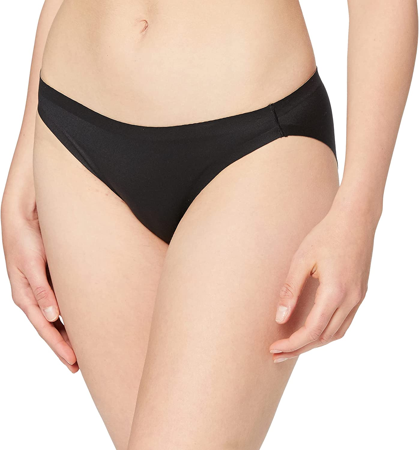 Maidenform Women's Comfort Devotion No Pinch Panties, Hipster, Bikini, and Thong Available: Clothing