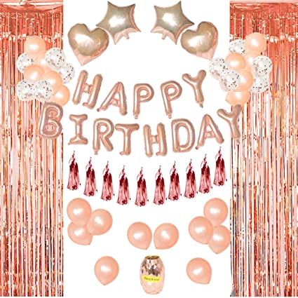 Music Is Power Birthday Banner Party Decoration Backdrop