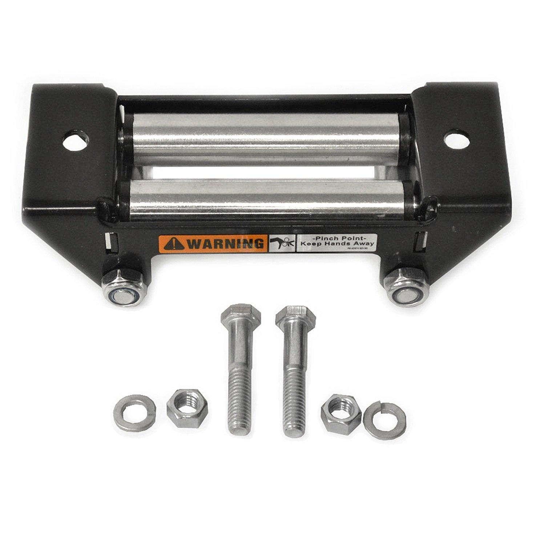 WARN 29268 ATV Roller Fairlead
