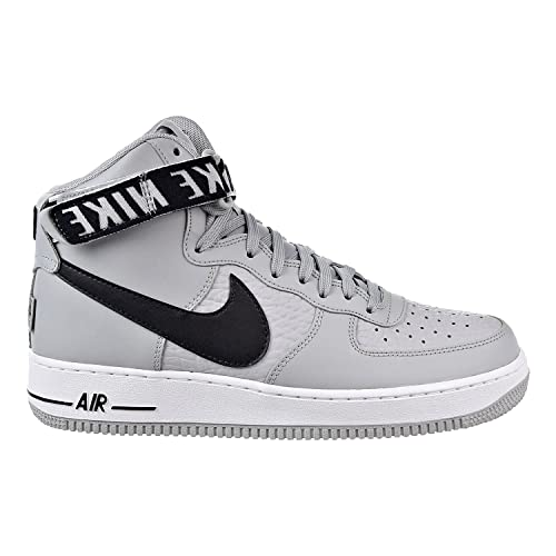 8448874857df13 Nike Mens Air Force 1 Hight 07 Basketball Shoe  Amazon.ca  Shoes ...