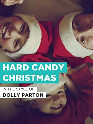 amazoncom watch hard candy christmas prime video - Hard Candy Christmas Dolly Parton