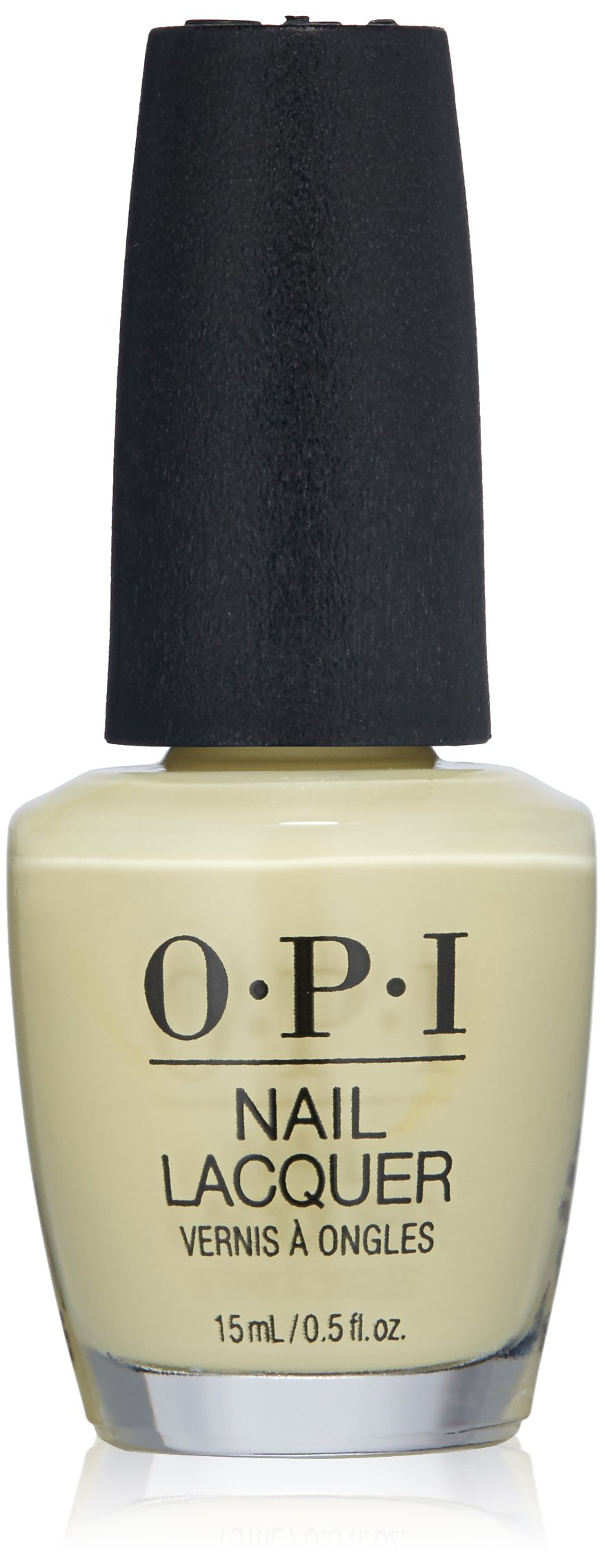 OPI Nail Lacquer, Meet a Boy Cute As Can Be by OPI