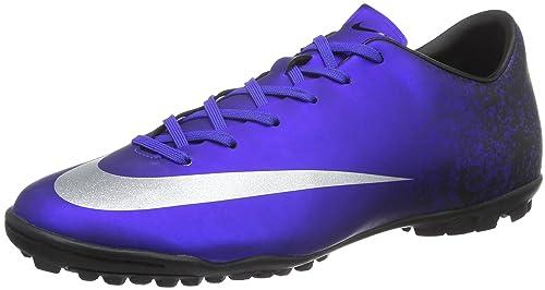 Nike Mercurial Victory V CR TF 05299108137