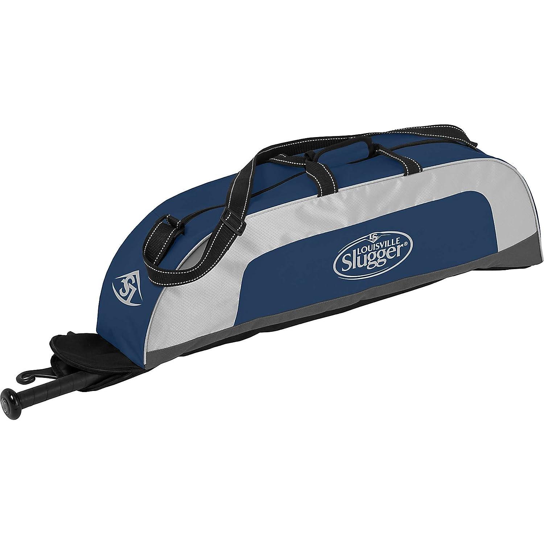 Louisville Sluggerシリーズ3リフトPlayerバッグ、ネイビー B00G5S9EHQ