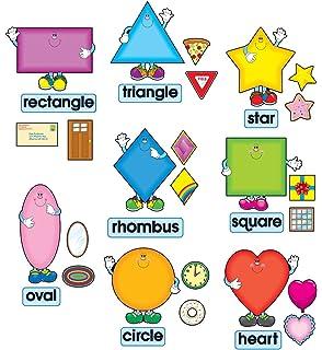 Amazoncom Get Ready Kids Classroom Calendar Toys Games