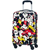 American Tourister - Disney Legends Spinner S