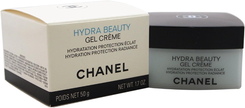 Chanel Hydra Beauty Crema Gel - 50 gr