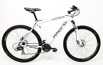28 pulgadas MTB Bicicleta cross (aluminio bicicleta eléctrica ...
